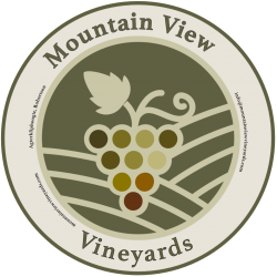 Mountainview Vineyards